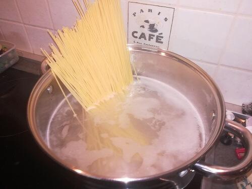 Carbonaraspagetti01